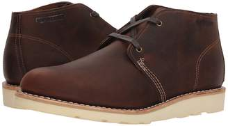Wolverine Liam Chukka Men's Lace up casual Shoes