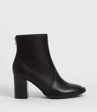 d36bb78f739e32 Mila Shoes - ShopStyle