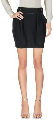 Sessun Mini skirt