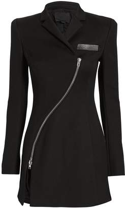 Alexander Wang Blazer Dress