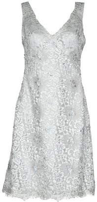 BELLA RHAPSODY by VENUS BRIDAL ミニワンピース&ドレス