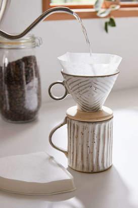 Hario V60 Coffee Filter Set