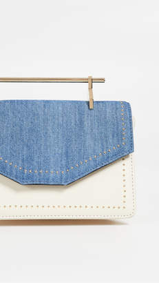 M2Malletier Indre Bag