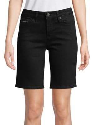 Calvin Klein Jeans City Stretch Shorts