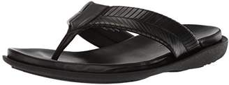 Kenneth Cole New York Men's Sand Flat Sandal