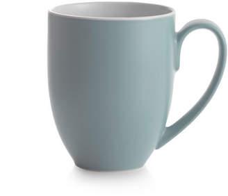 POP Mug – Ocean