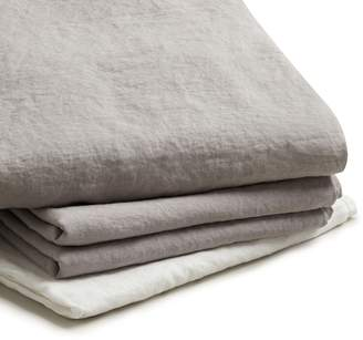 Piglet - Dove Grey Basic Bundle