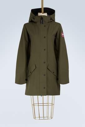 Canada Goose Trinity jacket