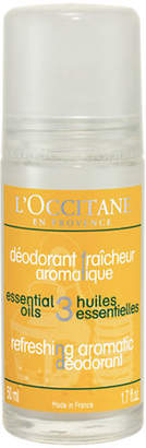L'Occitane L OCCITANE Aromatic Freshness Deodorant