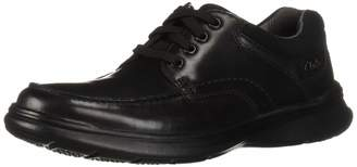 Clarks Men's Cotrell Edge Shoe