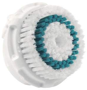 clarisonic Deep Pore Cleaning Brush Head