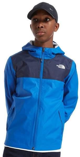 Zipline Jacket Junior