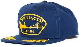 Goorin Bros. 'San Francisco' Baseball Cap