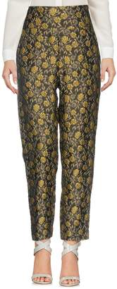 Ferrante FRANCESCA Casual pants