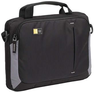 Case Logic 10.2 Netbook/iPad Attache