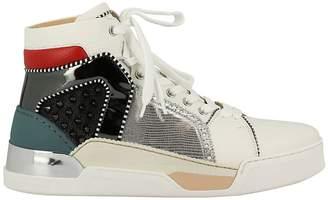 Christian Louboutin Sneakers Shoes Men
