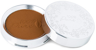 100% Pure Healthy Face Powder Foundation w/ Sun Protection