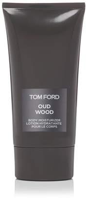Tom Ford Oud Wood Body Moisturizer