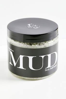 Bajazen BajaZen Mud Body Buff Scrub