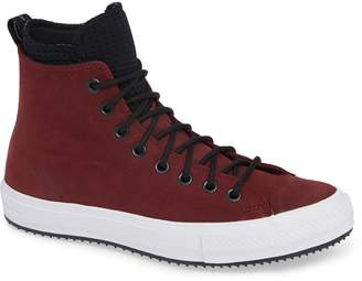 Converse Chuck Taylor(R) All Star(R) Counter Climate Waterproof Sneaker