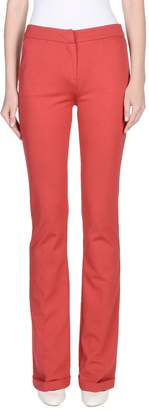 ANNA RACHELE JEANS COLLECTION Casual pants - Item 13189075KH