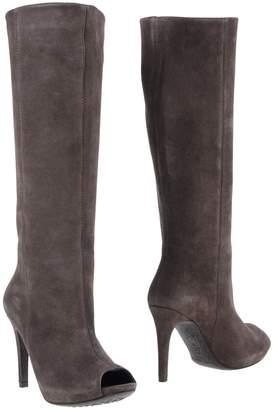 Pedro Garcia Boots - Item 11059897GN