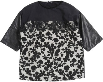Miss Blumarine Sweatshirts - Item 37957663GM