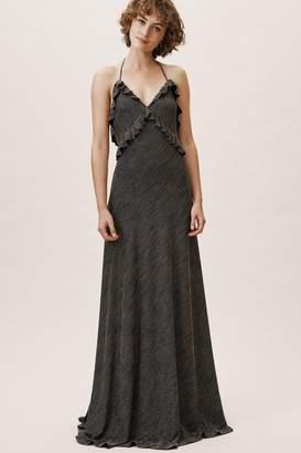 Jill Stuart Beck Dress
