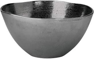 Lenox Cordova Metal 8.5In Bowl