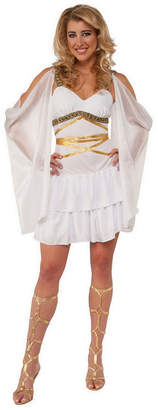BuySeasons Women Roman Princess Adult Costume