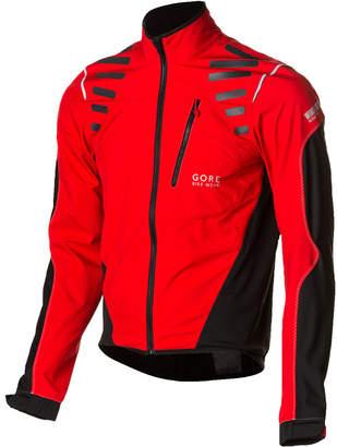 Gore Bike Wear Fusion Cross 2.0 AS Jacket - Men's