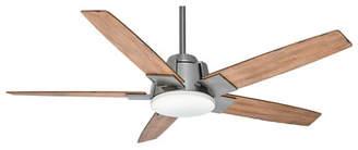 Casablanca Fan 56 Zudio 5-Blade Ceiling Fan