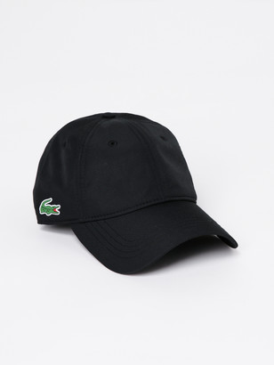 Lacoste Hats For Men - ShopStyle Australia ae1976f04a8