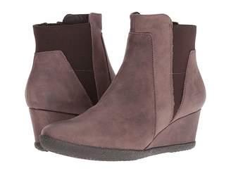 Geox WAMELIAST21 Women's Shoes