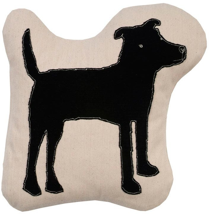 K Studio - Dog Pillow