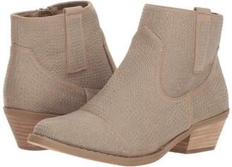 Report Damzel Women's Shoes