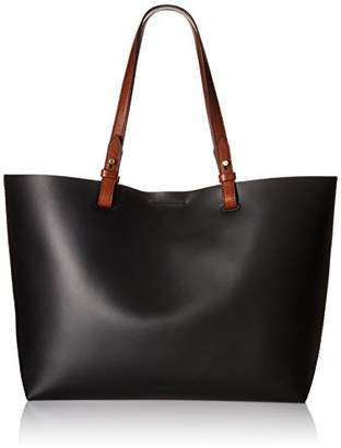 Fossil Rachel Tote Bag $77.30 thestylecure.com