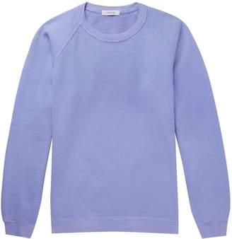 Nonnative Sweatshirts