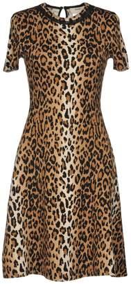 Fuzzi Short dresses - Item 34864762WJ
