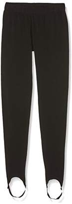 New Look 915 Girl's 3876234 Trousers,(Size:152-158)