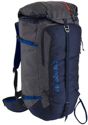 Patagonia Descensionist Pack 40L