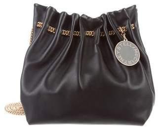 Stella McCartney Noma Bucket Bag