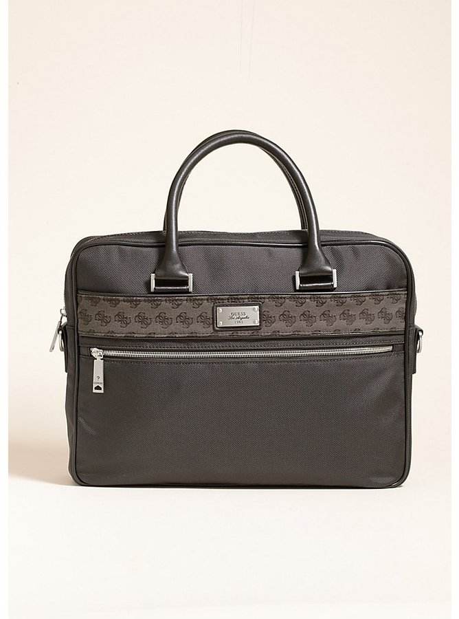 GUESS Briefcase Bag