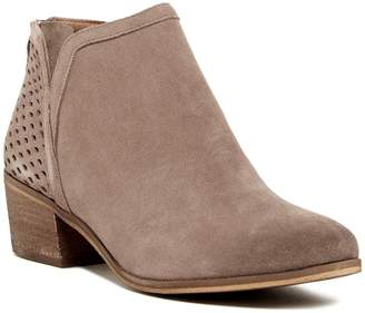 SUSINA Blakely Bootie - Wide Width Available $59.97 thestylecure.com