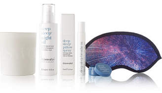 This Works Dream Big Gift Set - Colorless