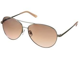 Bebe BB7105 Fashion Sunglasses
