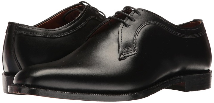 Allen Edmonds Allen-Edmonds - Grantham Men's Lace Up Wing Tip Shoes