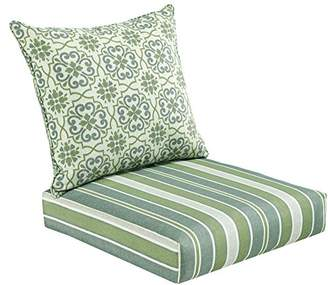 Bossima Indoor and Outdoor Cushion