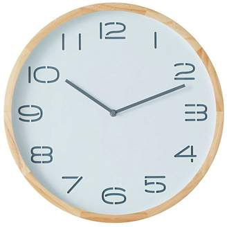 Amalfi by Rangoni Leni Wall Clock (Set of 2)