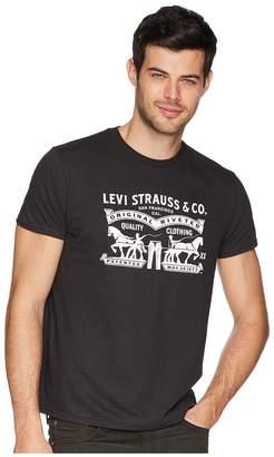 Levi's Men's T Shirt